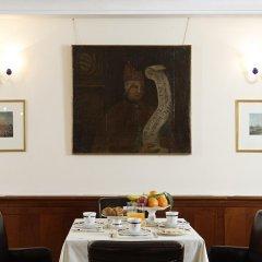 Отель San Sebastiano Garden Венеция питание фото 2