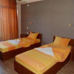 Отель La Piazza Family Hotel Болгария, Солнечный берег - отзывы, цены и фото номеров - забронировать отель La Piazza Family Hotel онлайн комната для гостей фото 5