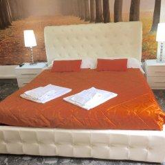 Апартаменты Zara Apartment Апартаменты с различными типами кроватей фото 11
