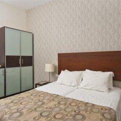 Отель Jerusalem Inn 3* Улучшенный номер фото 8