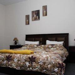 Kahramana Hotel 3* Стандартный номер с двуспальной кроватью фото 4