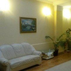 Marlen Hotel комната для гостей фото 2