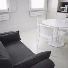 Отель Italianway - Turati комната для гостей фото 2