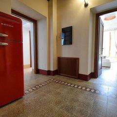 Отель Xenìa B&B Пьяцца-Армерина удобства в номере фото 2