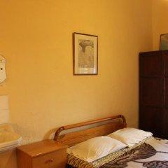 Отель Trianon Стандартный номер с различными типами кроватей фото 6