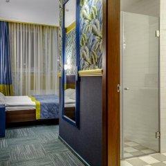Гостиница Road Star Стандартный номер разные типы кроватей фото 7