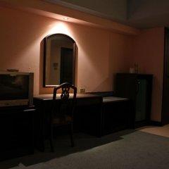 Silver Hotel Phuket 3* Стандартный номер разные типы кроватей фото 5