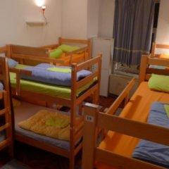 Chillton Hostel Кровать в общем номере фото 3