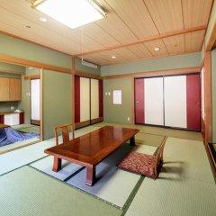 Отель Nasushiobara Bettei Насусиобара помещение для мероприятий