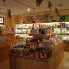 Izumigo Hotel Ambient Izukogen Ито развлечения