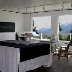 Отель Terracana Ranch Resort интерьер отеля фото 3