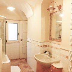 Отель B&B S. Teresa Альтамура ванная