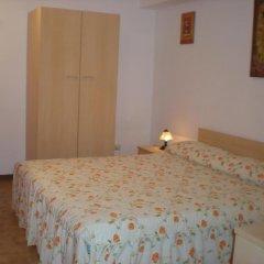 Апартаменты Nino's Apartments Джардини Наксос комната для гостей фото 5