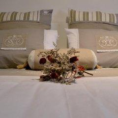 Апартаменты VR exclusive apartments Апартаменты с различными типами кроватей фото 37