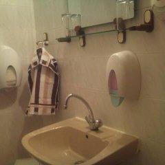 Family Hotel Markony 3* Стандартный номер с различными типами кроватей фото 4