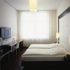 Отель The Pure 3* Стандартный номер с различными типами кроватей
