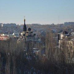 Отель Bon Apart Sadova Николаев
