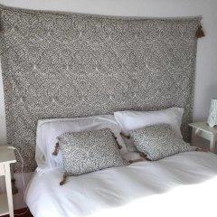 Отель Comporta House комната для гостей фото 3