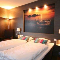 Отель Skagen Hotel Норвегия, Бодо - отзывы, цены и фото номеров - забронировать отель Skagen Hotel онлайн развлечения