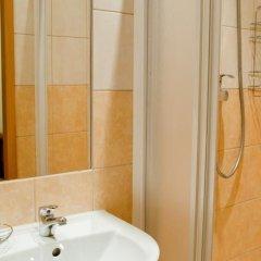 Отель Ballada 2 Закопане ванная