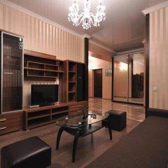 Апартаменты Греческие Апартаменты Апартаменты с 2 отдельными кроватями фото 15