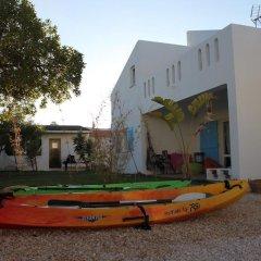 Отель PuraVida Divehouse детские мероприятия