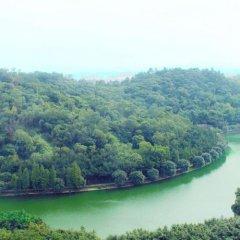 Foshan Panorama Hotel фото 3