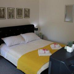 Отель Guesthouse Palace Inn комната для гостей фото 2