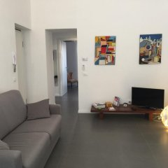 Отель Locanda dei Gelsi Италия, Палермо - отзывы, цены и фото номеров - забронировать отель Locanda dei Gelsi онлайн комната для гостей
