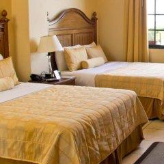 Hotel Monteolivos 3* Стандартный номер с двуспальной кроватью фото 13