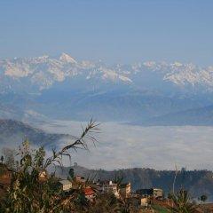Отель Namobuddha Resort Непал, Бхактапур - отзывы, цены и фото номеров - забронировать отель Namobuddha Resort онлайн фото 16