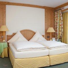 Отель Seitner Hof комната для гостей фото 4