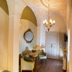 Отель Palazzo Scotto 3* Полулюкс фото 12