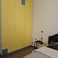 Апартаменты Sun Rose Apartments Улучшенные апартаменты с различными типами кроватей фото 20