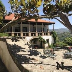 Отель Rural Casa Viscondes Varzea Португалия, Ламего - отзывы, цены и фото номеров - забронировать отель Rural Casa Viscondes Varzea онлайн пляж