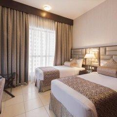 Suha Hotel Apartments by Mondo 4* Апартаменты с различными типами кроватей фото 20