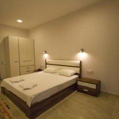 Kulube Hotel 3* Улучшенный люкс с различными типами кроватей фото 15