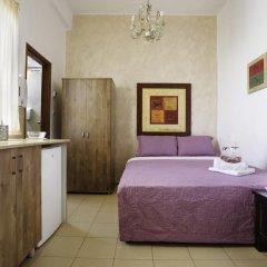 Loui Hotel Израиль, Хайфа - отзывы, цены и фото номеров - забронировать отель Loui Hotel онлайн спа фото 2