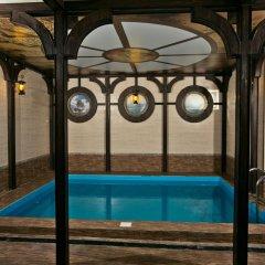 Гостиница Albatros в Уссурийске отзывы, цены и фото номеров - забронировать гостиницу Albatros онлайн Уссурийск бассейн