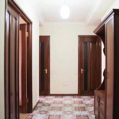 Апартаменты Lux Central Apartments интерьер отеля фото 3