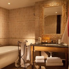 Hotel D'angleterre Saint Germain Des Pres 3* Номер Комфорт фото 3