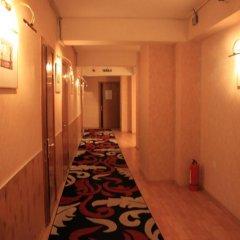 Отель Gallery Отель Баку Азербайджан, Баку - отзывы, цены и фото номеров - забронировать отель Gallery Отель Баку онлайн интерьер отеля