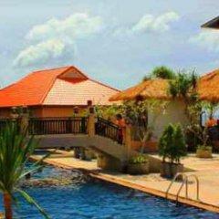 Отель Peace Paradise Beach фото 3