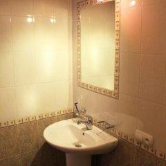 Argavand Hotel & Restaurant Complex Номер Делюкс с различными типами кроватей фото 9