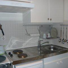 Отель Parisian Home Bourse 102140 в номере