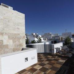 Отель Hostal la Pasajera Испания, Кониль-де-ла-Фронтера - отзывы, цены и фото номеров - забронировать отель Hostal la Pasajera онлайн