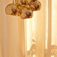 Отель My Home For You B&B Франция, Париж - отзывы, цены и фото номеров - забронировать отель My Home For You B&B онлайн питание фото 2