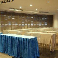 Отель iPavilion Phuket Hotel Таиланд, Пхукет - отзывы, цены и фото номеров - забронировать отель iPavilion Phuket Hotel онлайн помещение для мероприятий фото 2