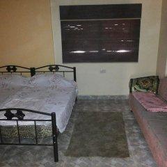 Отель Madaba Private Home Experience – Fadi's Home Stay Иордания, Мадаба - отзывы, цены и фото номеров - забронировать отель Madaba Private Home Experience – Fadi's Home Stay онлайн комната для гостей фото 2