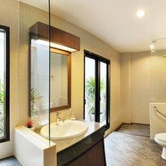 Отель Ratana Hill фото 6